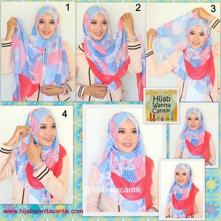 hijab-tutorial-pashmina
